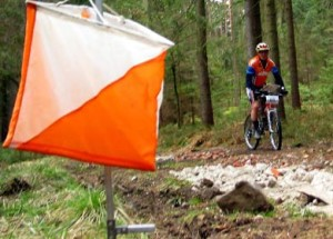 bisikletlioryantiring