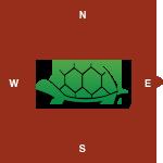 kaplumbaga2