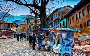 cumalıkızık-köyü